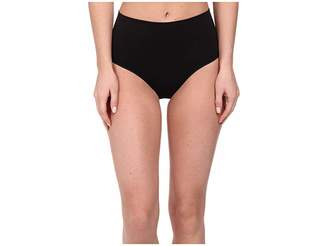 Spanx Everyday Shaping Panties Brief