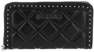 Mia Bag Wallet Wallet Women
