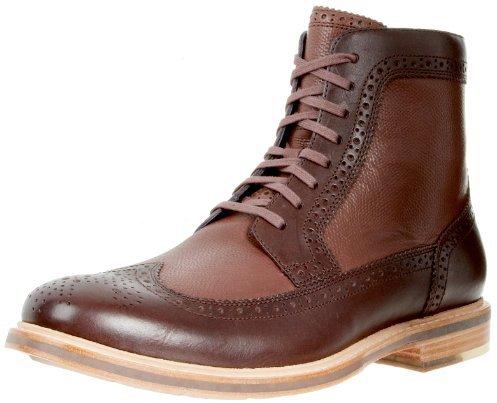 Cole Haan Men's Cooper Boot