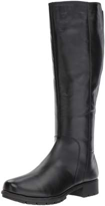 Aerosoles Women's JUST 4 You Boot