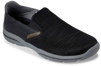 Skechers Relaxed Fit Harper Merson Slip-On