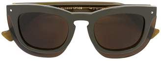 Grey Ant oversized lenses sunglasses