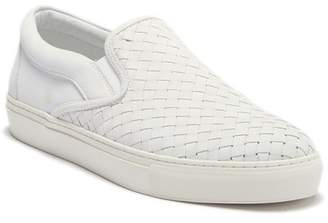 J/Slides Dawson Slip-On Sneaker