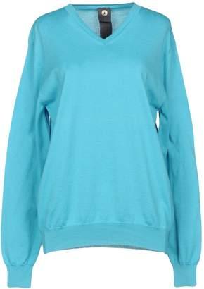 H953 Sweaters - Item 39845797
