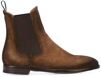 Officine Creative Pasadena boots