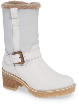 Bos. & Co. Maine Waterproof Boot