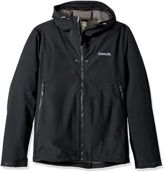 Bench Men's Path Ski Jacket