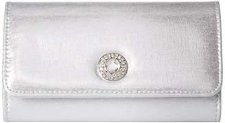 Nina Fremont Clutch Handbags
