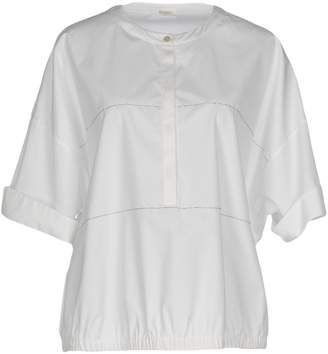 Barba Napoli Shirts