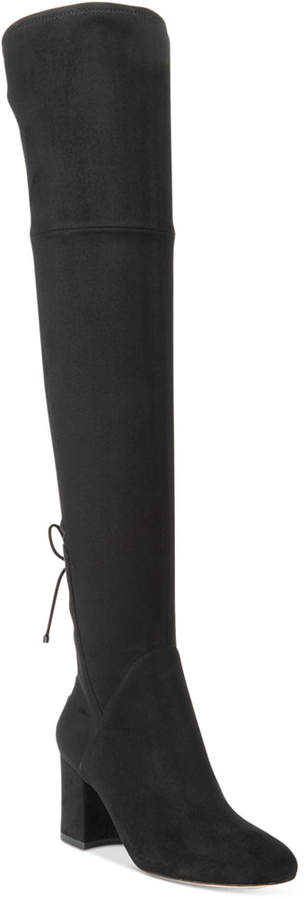 Aldo Women's Adessi Over-The-Knee Mod Boots Women's Shoes