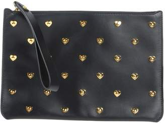 Sophie Hulme Handbags - Item 45348310LB
