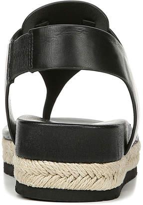 4595949ce10a Vince Flint Platform Espadrille Sandals