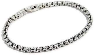 Tom Wood TOM WOOD Venetian Single Bracelet