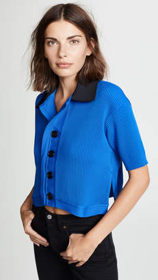 Simon Miller Thalia Sweater