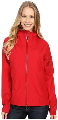 Outdoor Research Aspire Jacket Women's Coat