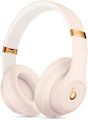 Beats Studio3 Wireless OverEar Headphones - PorcelainRose