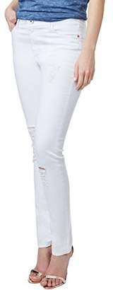 Pioneer Women's Katy Skinny Jeans,W31/L33