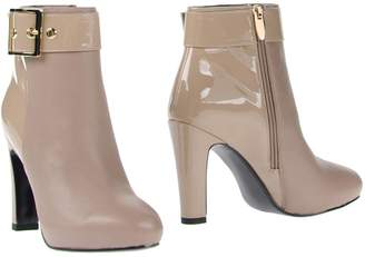 Barachini LUCIANO Ankle boots - Item 44879069KP
