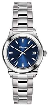 Salvatore Ferragamo Timepieces Womens Watch SFDH00218