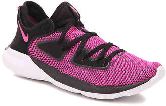 24c54543ea43 Nike Flex 2019 RN Lightweight Running Shoe - Women s