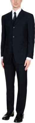 Versace Suits - Item 49360582FL