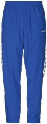 adidas Casual pants - Item 13267924VA