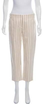 Victoria Victoria Beckham High-Rise Cavarly Pants w/ Tags