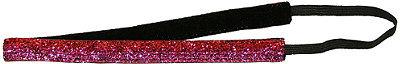 Ulta My Band Skinny No-Slip Headband