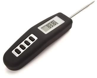 Cuisinart Digital Folding Probe Thermometer