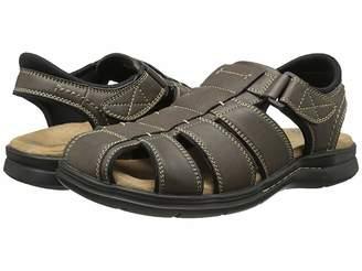 Dockers Marin Men's Shoes