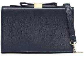 See by Chloe Leather Clutch