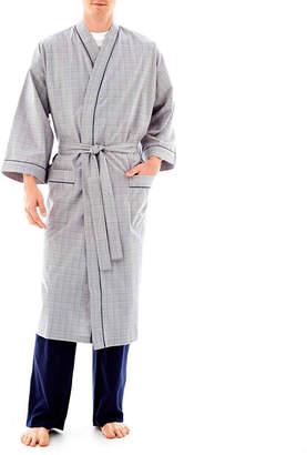 STAFFORD Stafford Kimono Robe