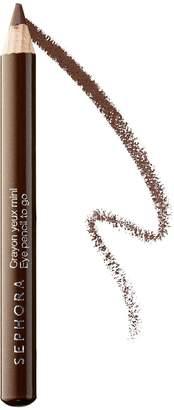 Sephora Eye Pencil To Go
