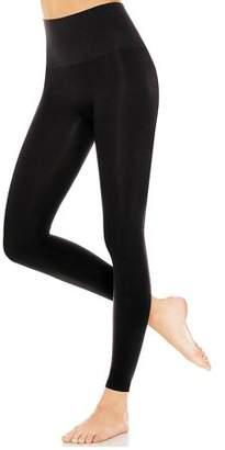 Homax Women's High Waist Anti Cellulite Shapewear Leggings