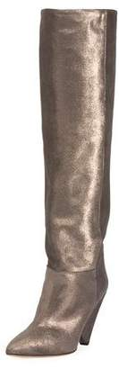Isabel Marant Lokyo Scrunch Knee Boot