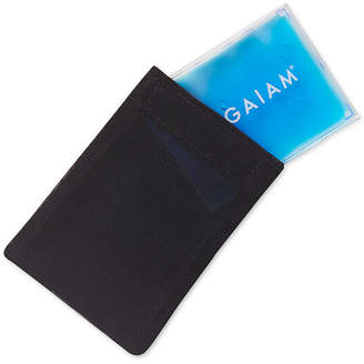 Gaiam Restore Hot/Cold Therapy Foot Wrap