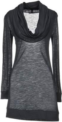 Daniele Fiesoli FLAIR Sweaters - Item 39889479JR