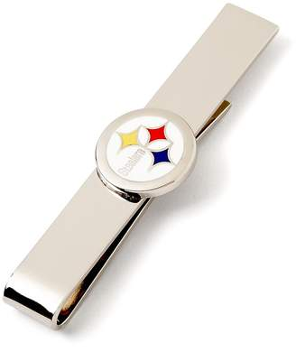 Kohl's Pittsburgh Steelers Tie Bar