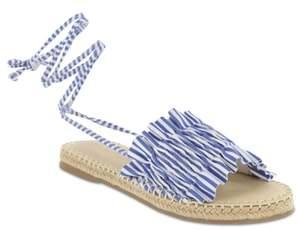 Mia Annalise Sandal