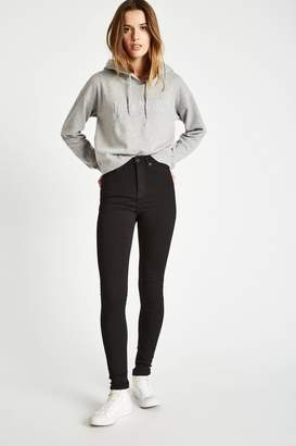 Jack Wills Fernham Highwaisted Super Skinny Jeans