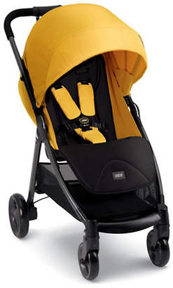 Mamas and Papas Armadillo Stroller