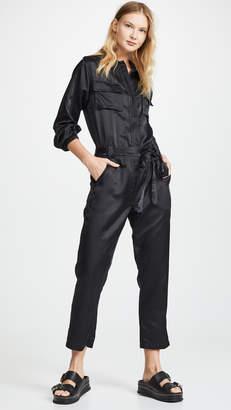 a66bc469fd3 Alc Jumpsuit - ShopStyle