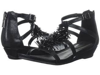 Kenneth Cole Reaction Great Fringe Women's Shoes