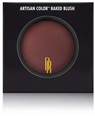 Black Radiance Artisan Color Baked Blush Brick House 0.1oz