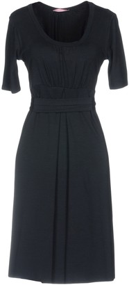 Ferrante FRANCESCA Short dresses