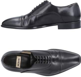 Pal Zileri CERIMONIA Lace-up shoes