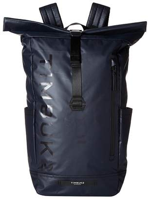 Timbuk2 Etched Tuck Pack Backpack Bags