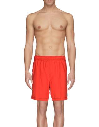 Speedo Swim trunks - Item 47183920QJ