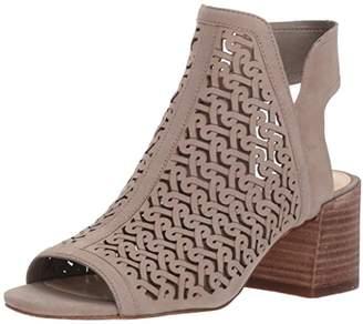 Vince Camuto Women's STERNAT Heeled Sandal