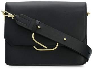 3.1 Phillip Lim Alix shoulder bag